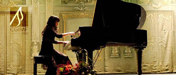 atsuko-piano-conpetitionpage